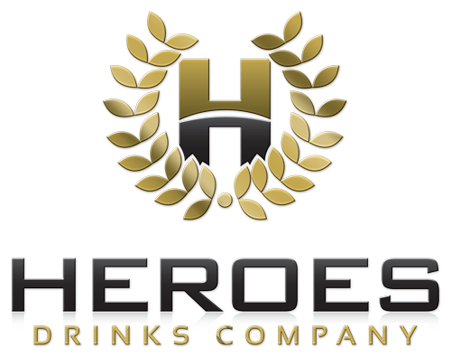 Heroes Drink Company